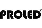 Prijsstijging PROLED per 1-7-2021